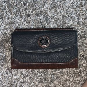 Dooney and Bourke Vintage Wallet